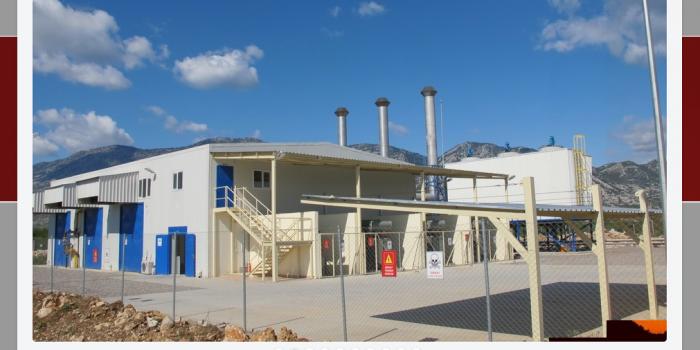 alterna enerji tesisleri ltd. websitesi